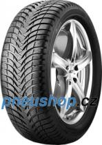 Michelin Alpin A4 185/55 R16 87H XL