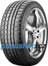 Nexen Winguard Sport 255/45 R18 103V XL