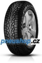 Pirelli Winter Carving 185/65 R14 86T