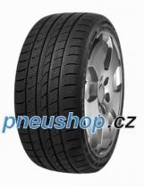 Minerva Ice-Plus S220 265/65 R17 112T