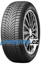 Nexen Winguard SnowG WH2 155/65 R14 79T XL