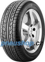 Nankang SNOW SV-2 175/60 R14 83T XL