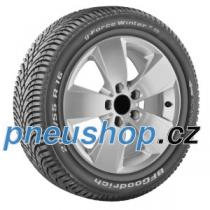 BF Goodrich g-Force Winter 2 185/65 R15 92T XL