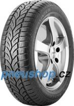 General Altimax Winter Plus 205/55 R16 94H XL