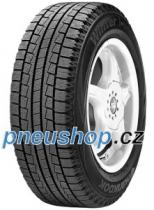 Hankook Winter W605 205/65 R16 95Q