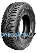 Insa Turbo WINTER GRIP 195/65 R15 91T