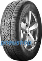 Pirelli Scorpion Winter 255/45 R20 101V