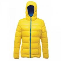 Regatta RWN024 SUMMITSPHERE Bright Yello