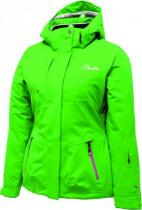 Dare2B DWP140 LUSTER Jacket Fairway Green