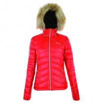 Dare2B DWN301 IMITATE Jacket Seville Red