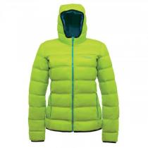 Dare2B DWN308 LOW DOWN Lime Green
