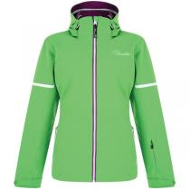 Dare2B DWP320 AMPLIFY JACKET Fairway Green