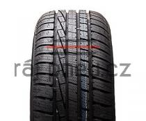 GOODYEAR UG PERFORMANCE FP 215/45 R17 91V XL
