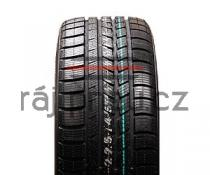 ROADSTONE WIN-SPORT 235/45 R17 97V XL