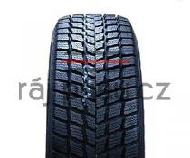 ROADSTONE WINGUARD 225/65 R17 102H SUV
