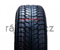 FORTUNA WINTER 215/60 R17 96H