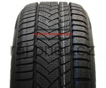 FORTUNA WINTER UHP 195/55 R16 87H