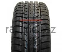 ATLAS POLARBEAR 1 165/65 R15 81T