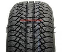 FORTUNA WINTER 2 165/70 R14 81T
