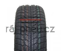 SUNNY C SNOWMASTER 205/70 R15 106R