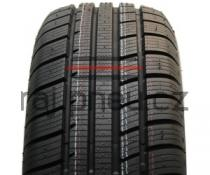 ATLAS POLARBEAR 255/55 R18 109V SUV XL