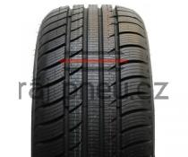 ATLAS POLARBEAR 2 205/45 R17 88V XL