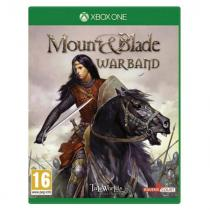 Mount & Blade: Warband (Xbox ONE)