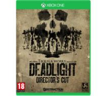 Deadlight: Director's Cut (Xbox ONE)