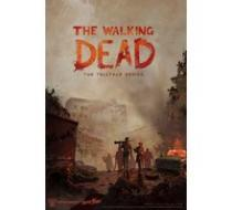 The Walking Dead: Season Three (Xbox ONE)