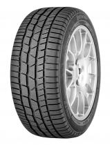 Continental ContiWinterContact TS 830 P 295/40 R20 110W SUV XL