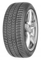 Goodyear UG8 PERFORMANCE 255/50 R19 107V XL