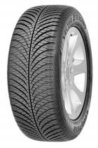 Goodyear VECTOR 4SEASONS G2 225/55 R17 97V