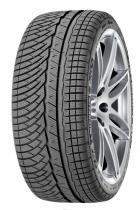 Michelin PILOT ALPIN PA4 GRNX 315/35 R20 110V XL