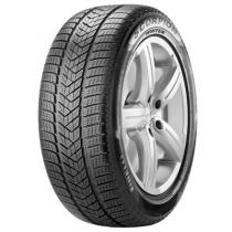 Pirelli SCORPION WINTER 235/50 R19 103H XL