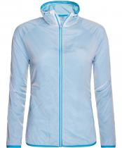 OUTHORN Functional Jacket TUR