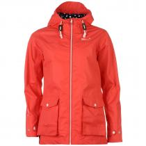 Gelert Coast Jacket Rose