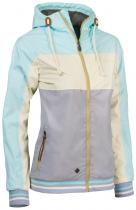 WOOX Streetshell Ladies' Dapple Grey