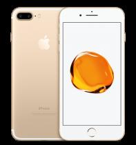 Apple iPhone 7 Plus, 128GB