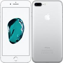 Apple iPhone 7 Plus, 256GB