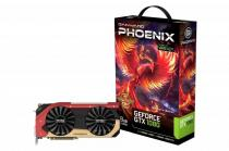 Gainward GeForce GTX 1080 Phoenix GS, 8GB GDDR5X