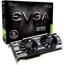 EVGA GeForce GTX 1070 ACX 3.0