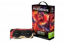 Gainward GeForce GTX 1070 Phoenix, 8GB GDDR5