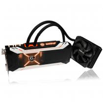 GIGABYTE GeForce GTX 1080 Xtreme Gaming