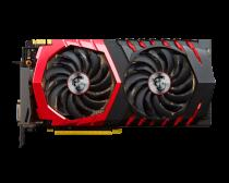 MSI GeForce GTX 1080 GAMING Z 8G