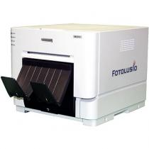 FOTOLUSIO DS-RX1