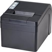 Xprinter XP-T58-K Bluetooth