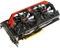 MSI N760 TF 2GD5/OC Gaming