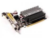 ZOTAC GeForce GT730 ZONE Edition 4GB DDR3