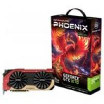Gainward GeForce GTX 1070 Phoenix GS 8GB D5