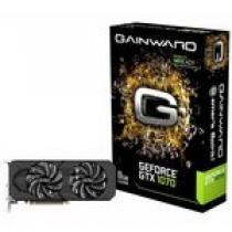 Gainward GeForce GTX 1070 8GB D5